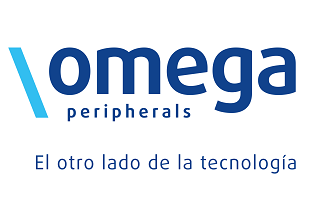 Omega Peripherals
