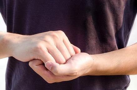 Movistar incorpora la lenga de signos a su atención al cliente