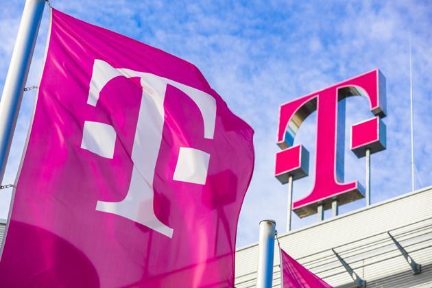 Deutsche Telekom Global Business comienza a operar en España.