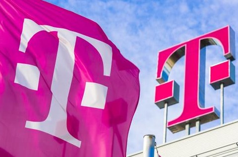 Deutsche Telekom Global Business comienza a operar en España.