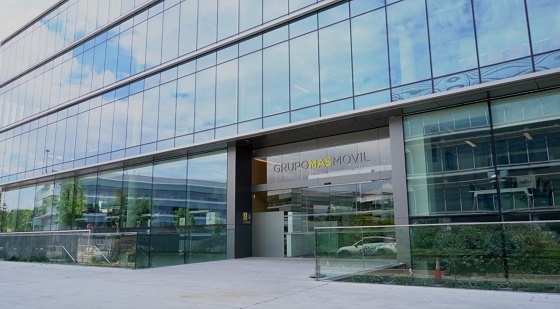 Grupo MásMóvil se convierte en empresa B Corp.