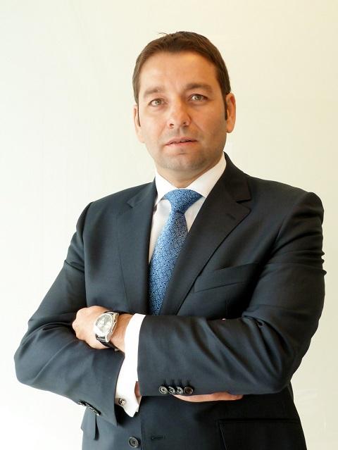 Roberto Sebastián, CEO de iConsulting365.