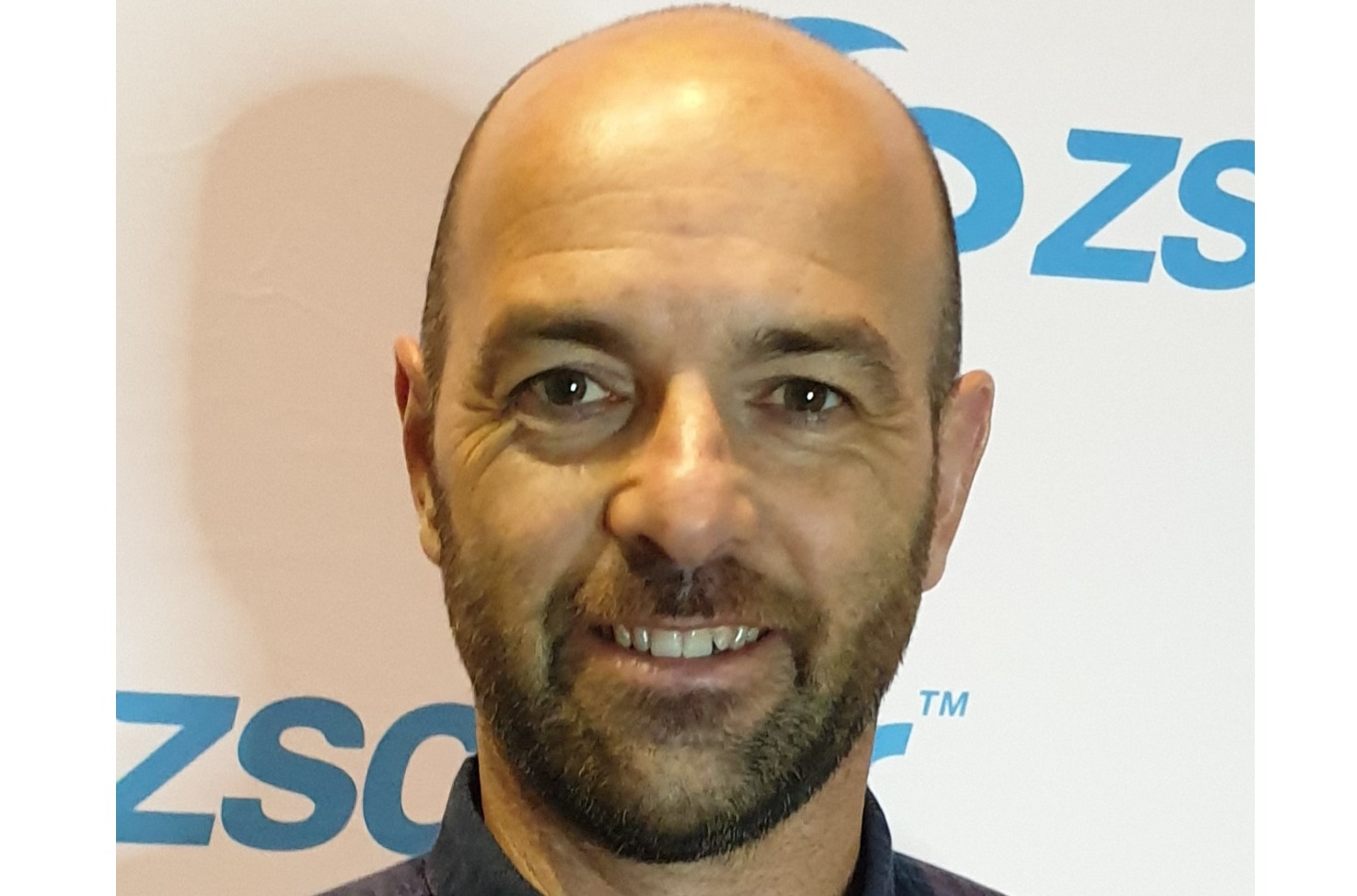 Carlos Vázquez, nuevo director de canal de zScaler.