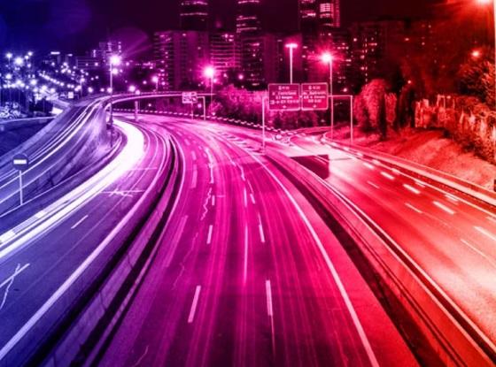 Arranca el EMEA Virtual Roadshow de CommScope.