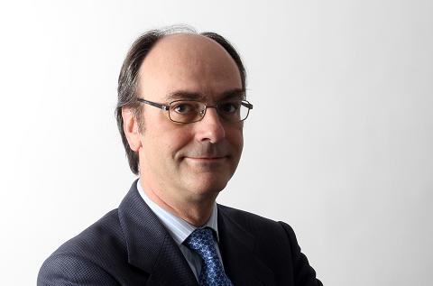 Manuel Vaca de Osma, Socio de Consulting de Mazars