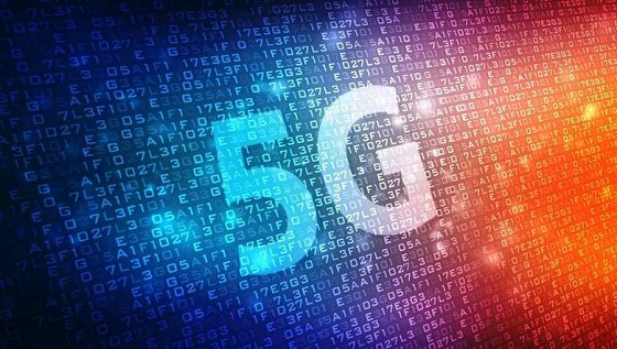 Sopra Steria crea un Centro de Diseño de 5G.