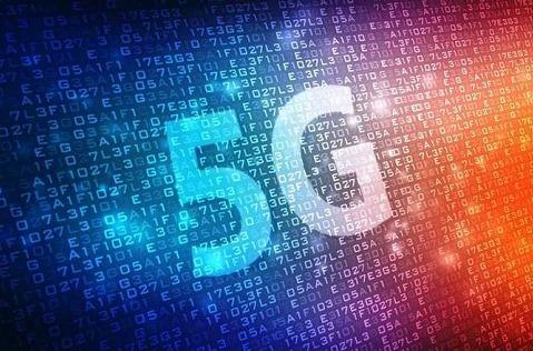 5G será la columna vertebral de la economía digital mundial.