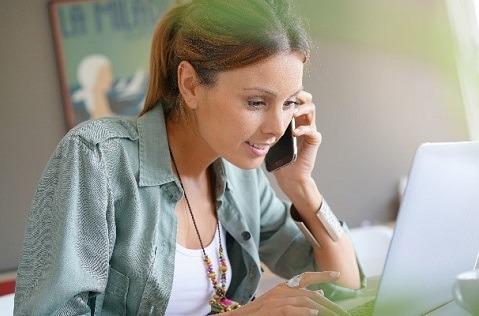 VozTelecom integra su telefonía con Microsoft Teams.