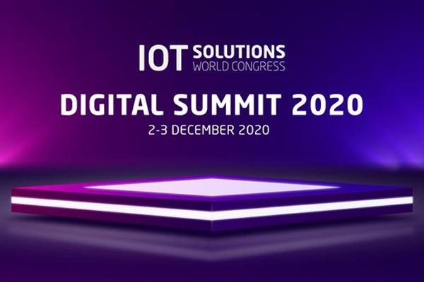 IA y Digital Twins, focos del IoT Solutions World Congress.