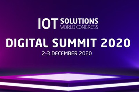 IA y Digital Twins, focos del IoT Solutions World Congress.