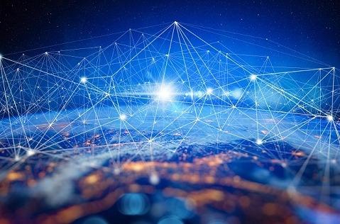 Fortinet acelera las operaciones de red con FortiMonitor y FortiAIOps.