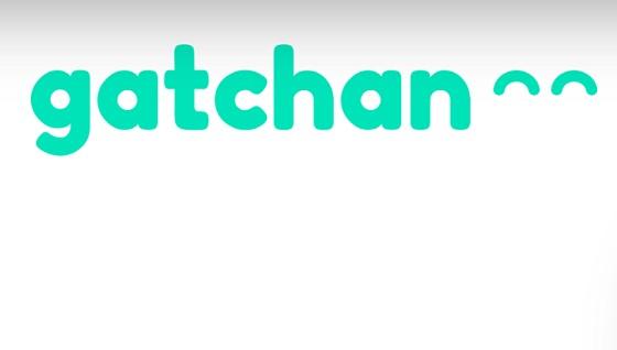 Gatchan Telecom, nueva operadora de móvil e Internet para menores.