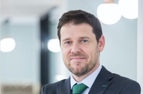 Pablo Almirall, SMB Lead en Prodware Spain