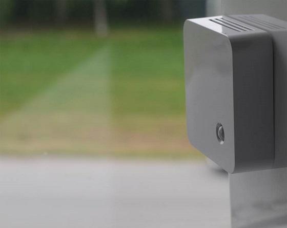 Medidores de CO2, el artículo más codiciado