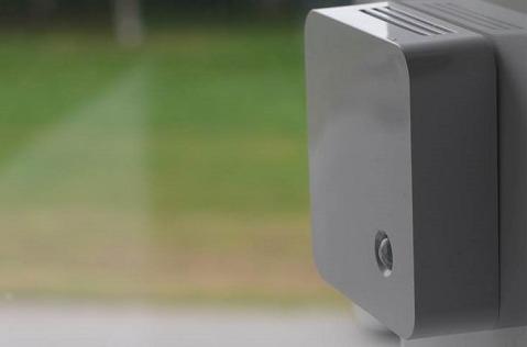 Medidores de CO2, el artículo más codiciado.