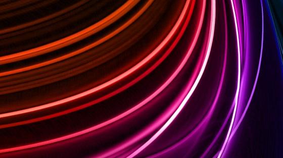 Tendencias de inversión en fibra óptica en Europa 2021.
