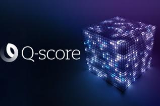 Atos anuncia Q-score, herramienta que evalúa el rendimiento y la superioridad cuántica