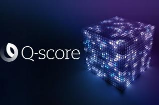 Q-Score