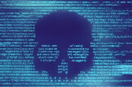 10 principales tendencias de ciberseguridad para 2021.