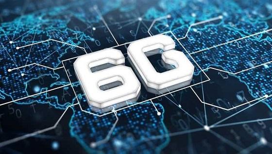 Europa va a por el liderazgo en 6G con Hexa-X.