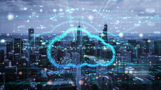 IMImobile, compañía de software y servicios de comunicaciones en la nube.