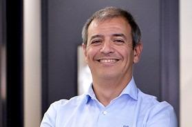 Julio Saiz