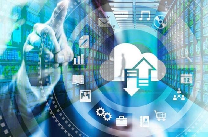 Tres ventajas de trabajar con soluciones cloud (SaaS)
