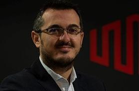 Nacho Velilla