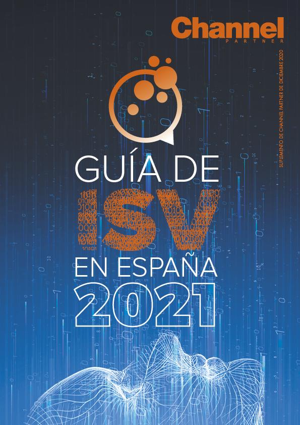 GUÍA ISV 2021