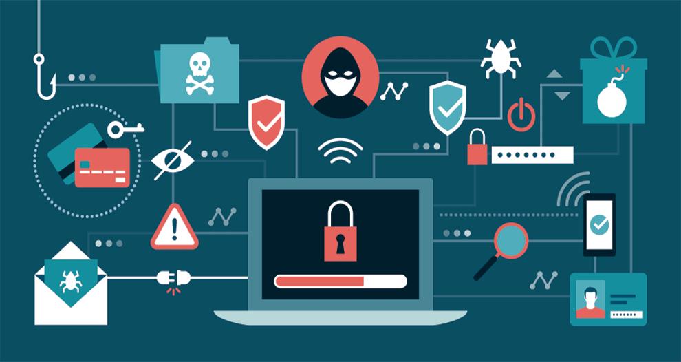 El 86% de las compañías carece de una cultura de ciberseguridad entre los empleados