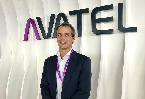 Ivon Lean se incorpora a Avatel.