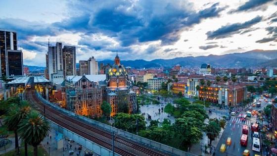 Tequila y Medellín en la Red de Destinos Turísticos Inteligentes.