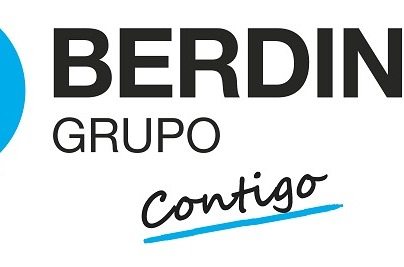Berdin Grupo renueva su imagen de marca