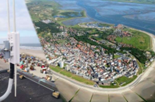 Engenius Norderney
