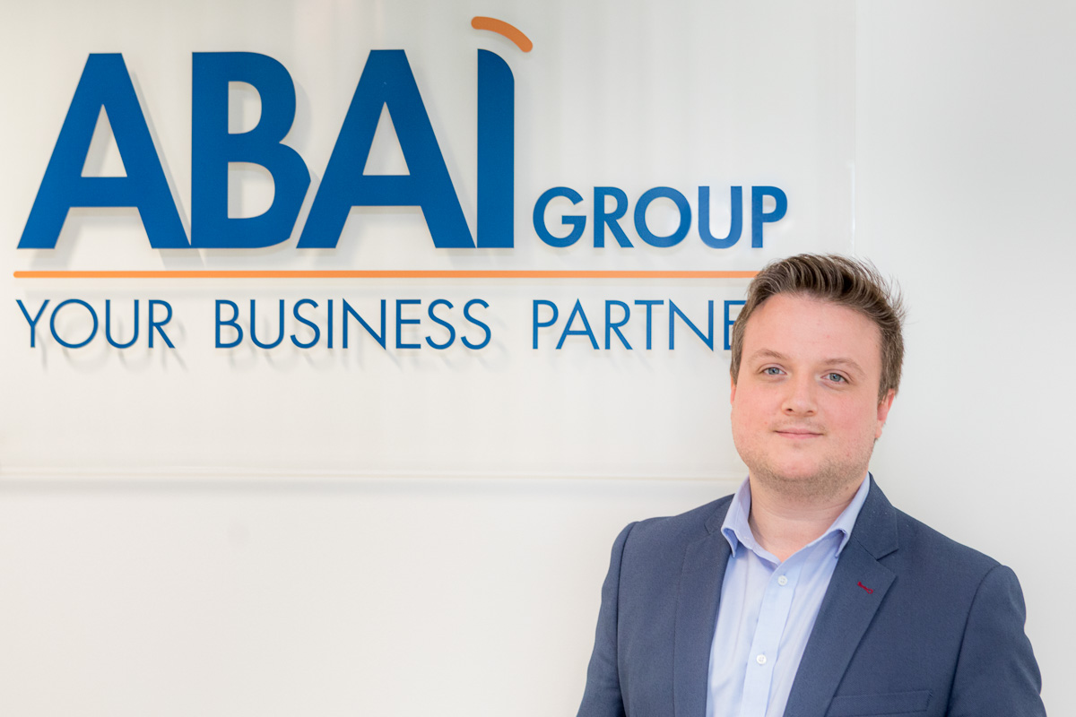 Carlos Fernández Director de Innovación de ABAI.jpg