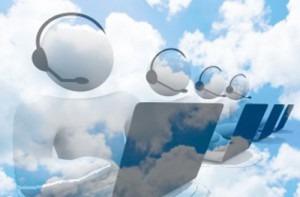 Contact center en la nube ciberseguro: claves para 2021.