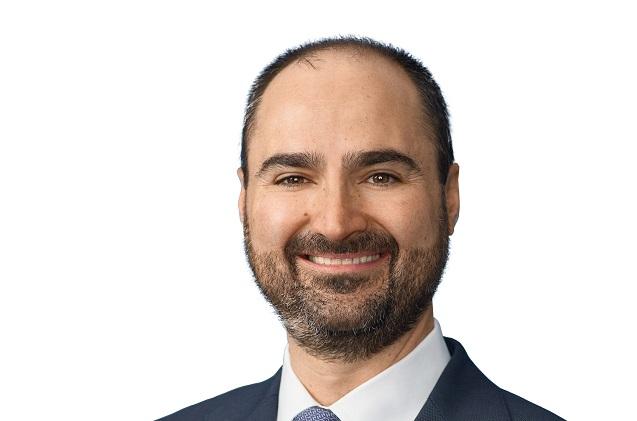 José Luis Elechiguerra, responsable global de Engineering & Organization de BBVA