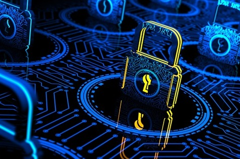 Ley de ciberseguridad