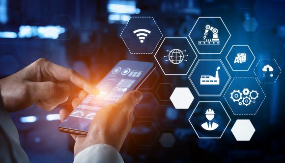 La ITU crea un grupo de investigación abierto sobre redes autónomas.