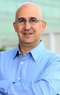 Alon Rozenshein, nuevo CFO de Infinidat