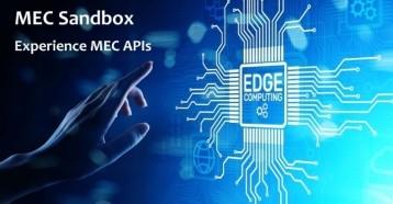 ETSI lanza MEC Sandbox para desarrolladores de aplicaciones Edge.