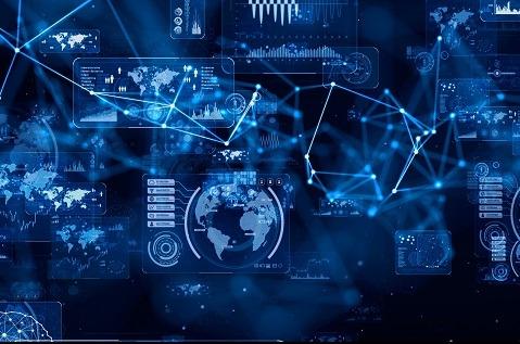 IA y entornos virtuales, la transformación en la atención al cliente.