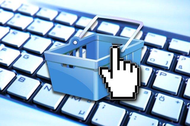 El comercio electrónico superó en España los 12.000 millones de euros.