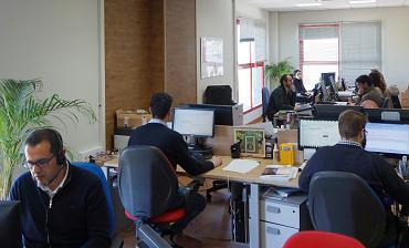 Dantia recurre a Nutanix para mejorar su rendimiento frente al aumento de servicios cloud