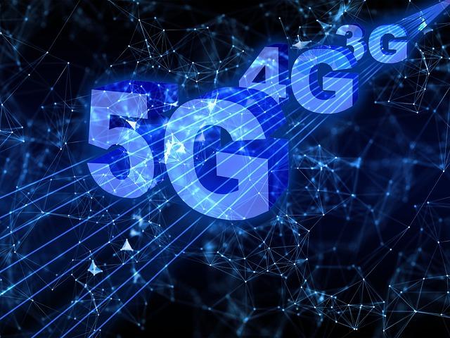 Arquitectura 5G Standalone: servicios, beneficios y rutas de migración.