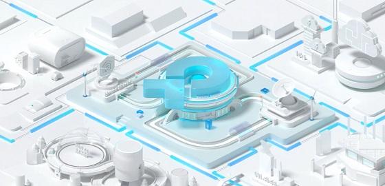TP-Link muestra en CES sus últimas novedades en redes.