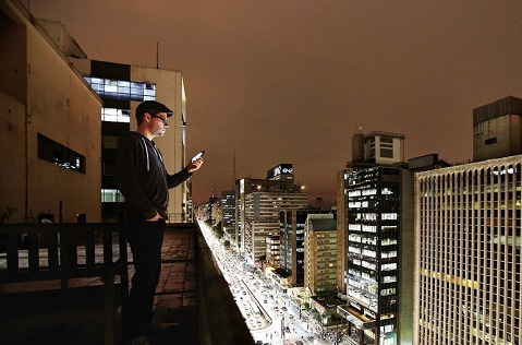 Cisco descubre las tendencias TIC para 2021.