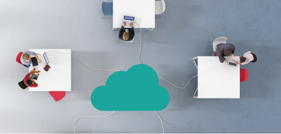 Colt lanza Cloud Session Border Controller (SBC).