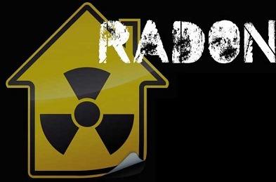 Investigan la presencia de gas radón en edificios gallegos mediante IoT.