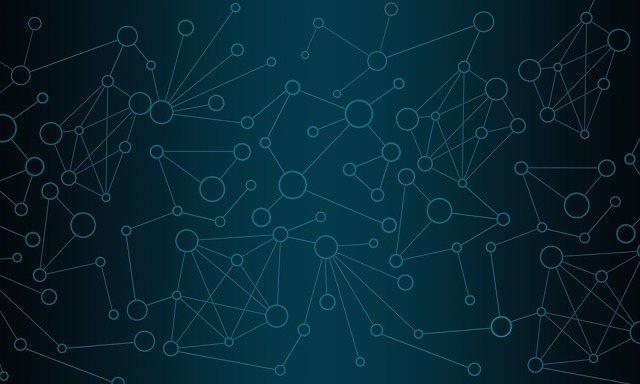 5 claves que definirán Internet este 2021